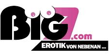 Big7 Gutscheincode